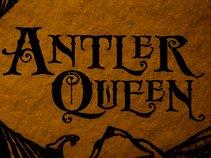 Antler Queen