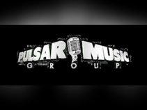 Pulsar Music Media