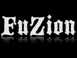 Image for FuZion