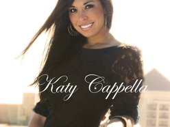 Image for Katy Cappella