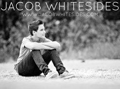 Image for Jacob Whitesides