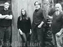 Ninth Hour Legacy