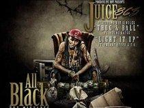 Juice 863