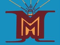 Wide Mouth Masons