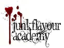 Image for JFA - Junk Flavour Academy