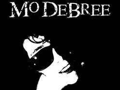 Image for Mo DeBree