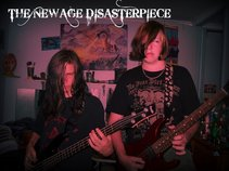 THE NEWAGE DISASTERPIECE