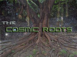 Image for The Cosmic Roots