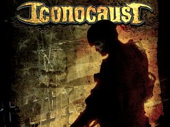 Image for Iconocaust