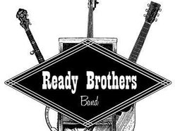 Image for The Ready Brothers