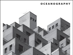Image for Oceanography