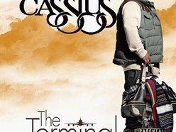 Image for CASSIUS