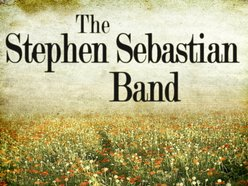 The Stephen Sebastian Band