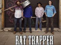 RatTrapper
