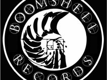 Boomshell Records
