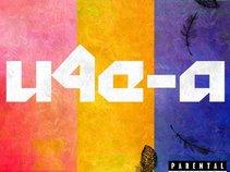 U4E-A