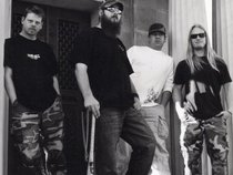 Eddie & the Defiantz