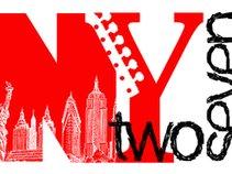 NY Two Seven