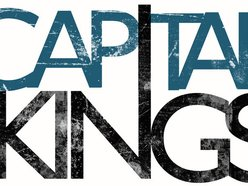 Image for Capital Kings