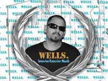 Doc Wells