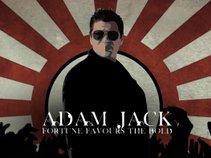 Adam Jack