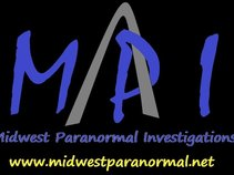MIdwest Paranormal Investigations