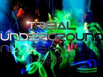 Tribal Underground