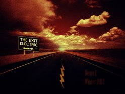 Image for The Exit Electric