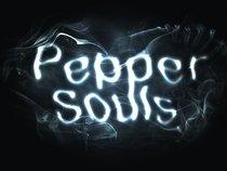 Pepper Souls