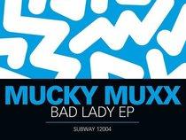 Mucky Muxx