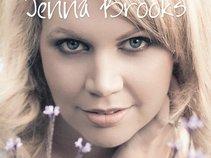 Jenna Brooks