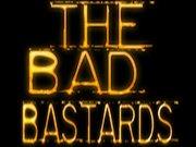 Image for The Bad Bastards
