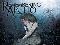 Remembering Apollo