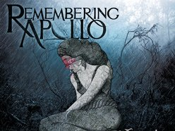 Image for Remembering Apollo