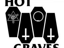 HOT GRAVES