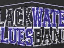 BlackWater Blues Band