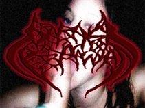 Darah Perawan