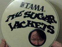Sugar Jackets
