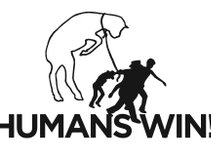 Humans Win! Studios