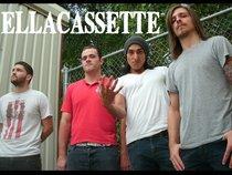Ellacassette