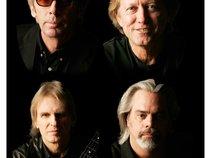 The Tex Pistols Band