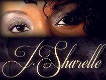 J.Sharelle