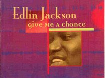 EDLIN JACKSON