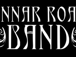 Image for Gunnar Roads Band