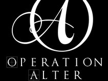 Operation ALTER