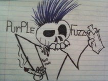 PurpleFuzz