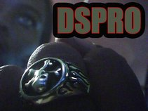 Dspro
