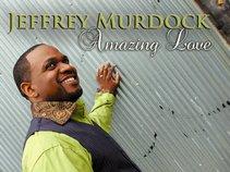 Jeffrey Allen Murdock