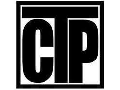 Image for CTP
