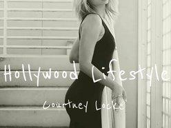 Image for Courtney Locke
